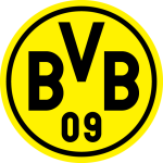 B. Dortmund